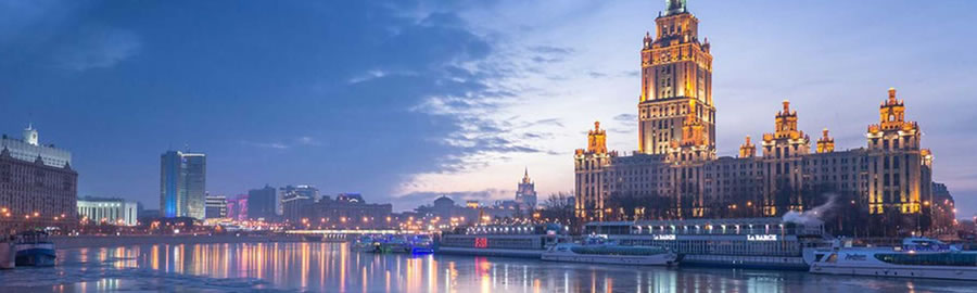 BookTaxMoscow delivers high quality premium sevices in Moscow